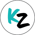 KidsZone Travel